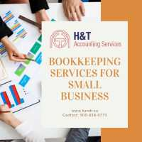 Premium Bookkeeping and Accounting Services in Mississauga