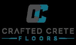 Epoxy Garage Floor - Crafted Crete Floors