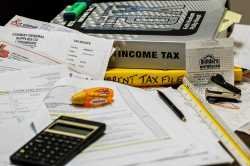 Accounting for Professional Services