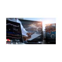Professional 3D Virtual Event Designer