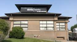 Lethbridge Denture Clinic