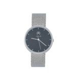 Shop for Men's Fashion Watches