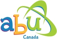 Designer Adult Diapers for the ABDL and Ageplayer Community in Canada
