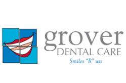 Grover Dental Care