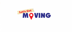 Thornhill Movers