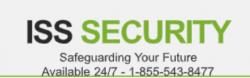 Intercept Security Services @ Vancouver