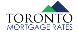 Self-Employed Mortgages | Toronto Mortgage Rates