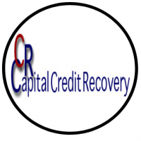 Best Skip Tracing Services | Capital Credit Recovery