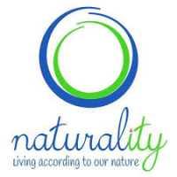 Naturality