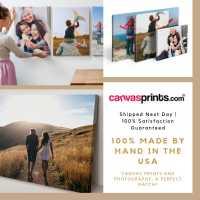 Best Canvas Prints