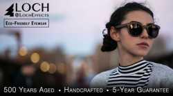 Oakley Online Store - Buy Oakley Sunglasses in Canada
