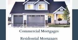 SELECTING THE RIGHT MORTGAGE – How Do You Know Which Mortgage Is Right For You?