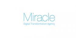 Web Design Hong Kong - Miracle Digital