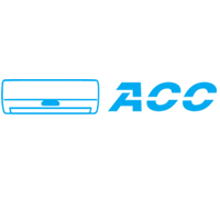 Professional AC Repair Services Calgary