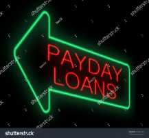 Get payday loan in Ottawa