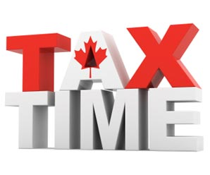 PERSONAL INCOME TAX PROFESSIONALLY DONE = $20.00