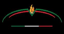 Best italian restaurant in dubai | Ilforno.mee