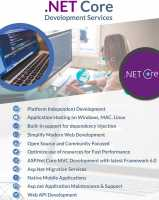 Dreamsoft4u Dot Net Development Company | Hire Dot Net Developers