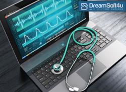 Healthcare IT Solutions in India | USA  | Australia | UAE